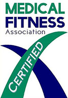 2017_healthfit_mfa_logo_web_smallest